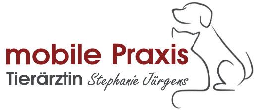Stephanie Jürgens Tierärztin – Tierarzt Nordheide